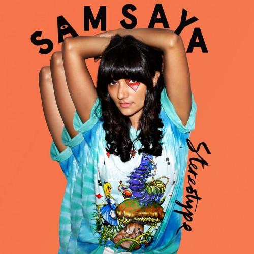 Samsaya-500x500